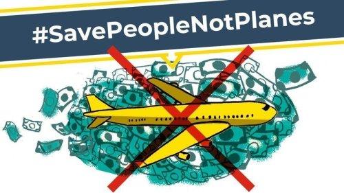 immagine petizione