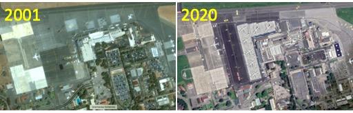 ciampino2001-2020_512